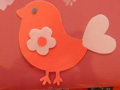 MeidenMama: Ik flock, hij flockt, wij flocken.... uitleg!