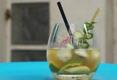 Le Cognac Summit : le cocktail des meilleurs barmen du monde