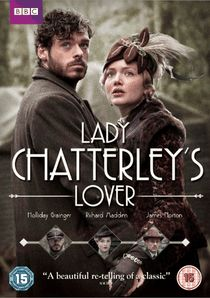Holliday Grainger and Richard Madden in Lady Chatterley's Lover - movies to dl - Movies Richard Madden, 2015 Movies, Netflix Movies, Movies Online, Period Drama Movies, Period Dramas, Love Movie, Movie Tv, Movies To Watch