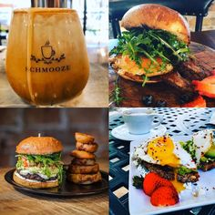 #StellarShoutout to Schmooze Bar & Breakfast! Need to get your brunch on? Fuel up at this Scottsdale hotspot then join us on the trails for an ATV, UTV, Hummer or Jeep tour. And if that foodie in you is craving more, check out @StellarCatering and our Gravel N' Grape tour. Online bookings are quick and easy! #shoutoutsaturday #dogfriendly #brunch #craftcocktail #gravelngrape #stellaradventuresaz #adventurewithus #visitphoenix #visitscottadale #supportlocal #foodies Visit Phoenix, Visit Arizona, Adventure Tours, Craft Cocktails, Hummer, Atv, Catering, Cravings, Foodies