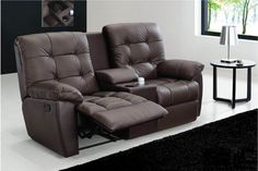 How can Sofa Recliners give you maximum Comfort! - Comfort and practicability are the most important things that we look for in any furniture item that we want to purchase . the furniture pieces we buy should also be durable and useable not just for display. Sofas are a vital component to your living room . Without sofas, you would not have... - Sofa Recliners, Sofas Recliners - reclining sofa