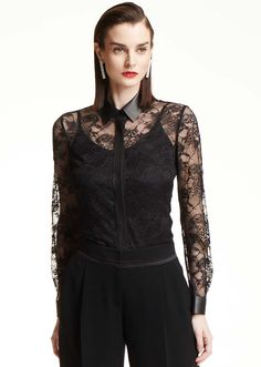 Lafayette 148 NY new arrivals for Fall