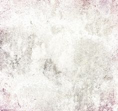 Concrete Wall Scratched Material Background Texture Concept | free image by rawpixel.com Textured Walls, Textured Background, Concrete Wall Texture, Vector Photo, Vintage Images, Royalty Free Photos, Free Images, Concept, Antiques