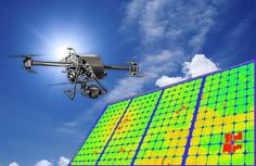 best Thermal camera drones