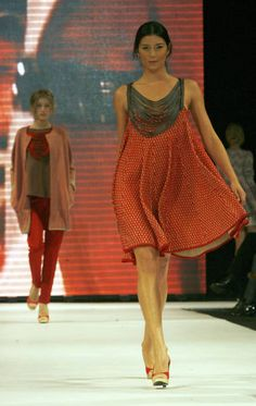 Designer: Pepa Pombo, Bogota