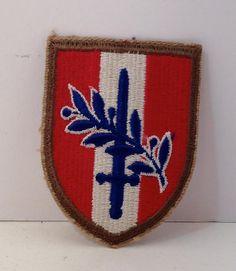 Sticker coat of arms flag car vinyl decal outdoor bumper shield manitoba canada