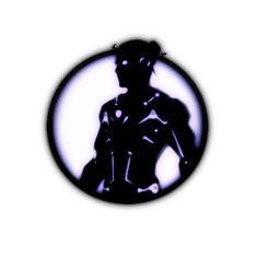 Shadow Fight 2 - Nemesis Masked by PositiveBrutal on DeviantArt Super Shadow, New Shadow, Titan Armor, Ninja Shadow, Shadow King, Avatar, Ninja Art, Play Hacks, Ninja Weapons