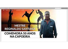 Mestre Reginaldo será homenageado nesta quinta http://www.passosmgonline.com/index.php/2014-01-22-23-07-47/geral/6204-mestre-reginaldo-sera-homenageado-nesta-quinta