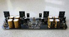 HPA-NXA50L R2 Pure Class-A