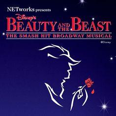 January 2014!!!!!!!!! Broadway SD