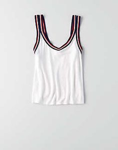 Brilliant Crop Top Women Vest Sexy Tank Fashion Camis Sexy Camisole Stripe Print Tanks Sleeveless Tops Streetwear Womens Clothing-30 Products Are Sold Without Limitations Women's Clothing