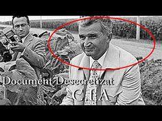 Nicolae Ceausescu Asasinat De Grupul Bilderberg ? Document Desecretizat C.I.A! - YouTube Rupaul, Baseball Cards, Sports, Youtube, Hs Sports, Sport, Youtubers, Youtube Movies