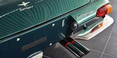 http://www.classicandsportscar.com/classifieds/classic-cars/lamborghini/other-models/lamborghini-350-gt/5985861