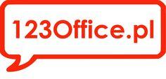 Blog na temat Microsoft Office