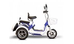 Cheap Electric Mobility Scooters online from famous manufacturers such as Pride Mobility. Contact us today for the best and cheapest prices on Mobility Scooters in the USA. Cheap Scooters, Scooters For Sale, 3 Wheel Scooter, Scooter Custom, Waterproof Tent, Third Wheel, Mini Bike, Electric Scooter, Crossover