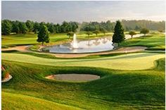 Covered Bridge golf course is a Fuzzy Zoeller design and is great golf course to play on any Louisville Golf Package. http://www.kentuckygolfvacations.com/destArea2013.asp?Area=Louisville