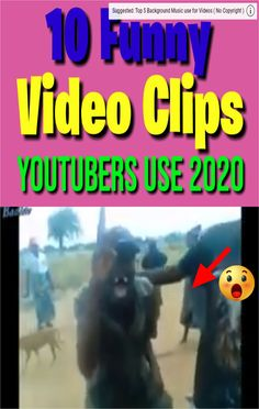 #10 #FUNNY #VIDEO #CLIP #YOUTUBER #USE #2020 Funny Video Clips, Unity, Youtubers, Weird, Humor, Videos, Funny Clips Videos, Humour, Funny Photos