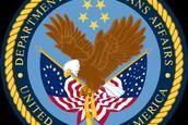 Veteran death at Baltimore VA under investigation | WJLA.com