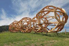 Horizons, Arts Nature en Sancy - site officiel de l'évènement