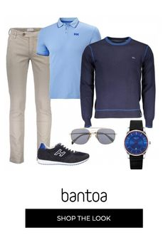 Casual Outfits, Athletic, Jackets, Shopping, Fashion, Spring, Winter Wear, Xmas, Style