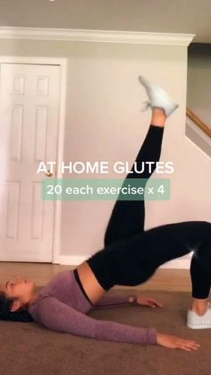 Summer Body Workouts, Full Body Gym Workout, Gym Workout For Beginners, Gym Workout Tips, Fitness Workout For Women, Waist Workout, Butt Workout, Workout Challenge, Workout Plans