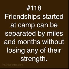 summer camp quotes, church camp, camp counselor quotes, friend summer quotes, camp friends quotes