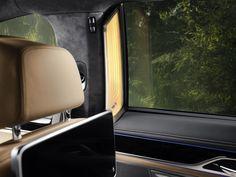 2017 Alpina B7 xDrive #BMW #2017MY #Alpina_B7 #BMW_7_Series #Geneva_International_Motor_Show_2016 #Alpina #Segment_F #German_brands #tuning