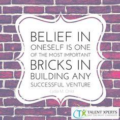 Always Believe Yourself!   #wednesdaywisdom #wednesdayquotes #quoteoftheday #motivationalquotes