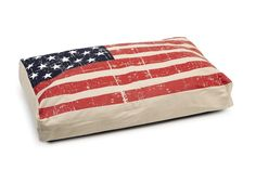 Kattenkussen Stars and Stripes Sofas, Rest, Cushions, Stripes, Beige, Cat Beds, Blankets, Check, Couches