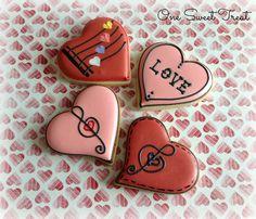 | www flick r com go to one sweet treat s photostream