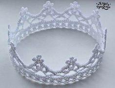 33 najlepších obrázkov z nástenky Hats  14a029d7a2
