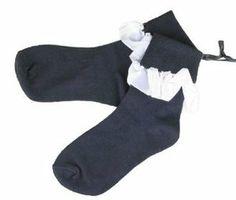 Iron Fist Purple Rain Socks