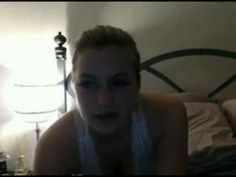 Danielle Delaunay Cam.mp4 - YouTube Ftv Pics, Youtube, Fictional Characters, Fantasy Characters, Youtubers, Youtube Movies