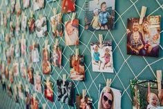 Festa infantil: Festa sereia: Ideias práticas para um aniversário dos sonhos | CLAUDIA