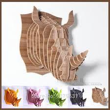 """Résultat de recherche d'images pour """"rhinocéros laiton"""""""
