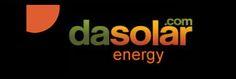 dasolar.com solar panels and solar panel installation free wind power evaluation... Texas