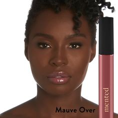 Shop our collection All from Mented Cosmetics. Browse and find what you need today! Dark Lips, Dark Skin, Colored Box Braids, Short Box Braids, Brown Lip, Braided Ponytail Hairstyles, Feed In Braid, Girls Braids, Beauty Supply