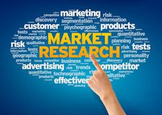 Web Research, Research Companies, Market Research, Marketing Plan, Marketing Tools, Online Marketing, Digital Marketing, Media Marketing, Marketing Strategies