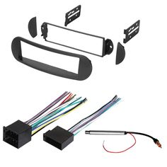 ff7471d3ba8e45706a92b4a3842f248f volkswagen beetles vehicles pioneer fh x720bt aftermarket car stereo dash installation kit w  at alyssarenee.co