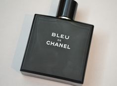 I Do Love To Wear Aftershave.. Gorgeous Scent!