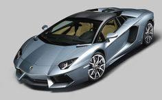 Aventador LP700-4 Roadster Lamborghini specs - http://autotras.com