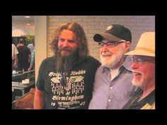 Jamey Johnson - Living For A Song: A Tribute to Hank Cochran