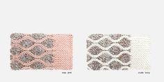 GAN-RUGS   Alfombras   Contract   GANDIABLASCO Rugs, Home Decor, Farmhouse Rugs, Decoration Home, Room Decor, Floor Rugs, Rug, Carpets, Interior Decorating