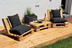 pallet-stylish-patio-furniture
