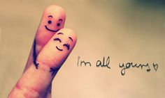 Love Quotes to Say to Your Boyfriend | fashion.ekstrax.com80 Cute Things to Say to Your Girlfriend