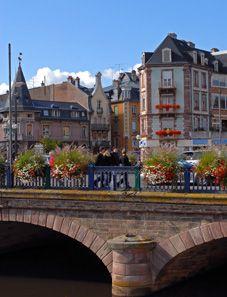 Belfort pont Carnot