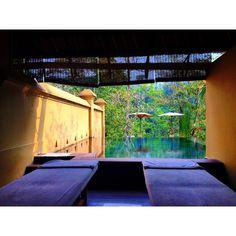 Bali,Ubud,Royal Kirana Spa
