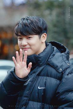 Kang Min Hyuk, Cnblue, Kdrama, Actors, Korean Drama, Korean Dramas, Actor