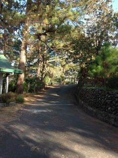 brent international school baguio - Google Search Baguio, Taken For Granted, International School, Philippines, The Outsiders, Sidewalk, Country Roads, World, Places