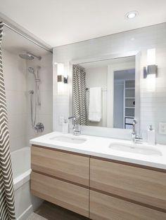 Rimas IKEA Kitchen And Bathroom Renovation Sweetened Pinterest - Ikea bathroom renovation